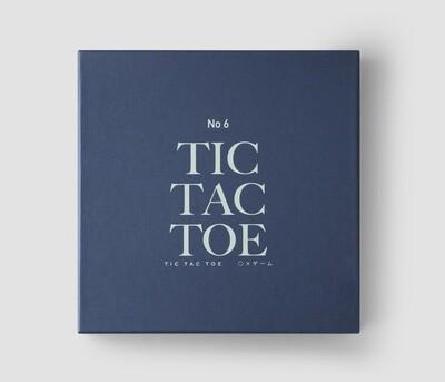 Tic Tac Toe Classique