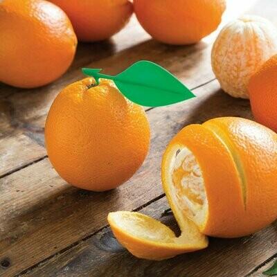 Eplucheur d'orange
