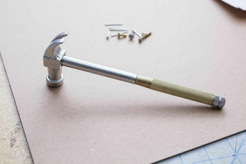 Marteau multi-outils