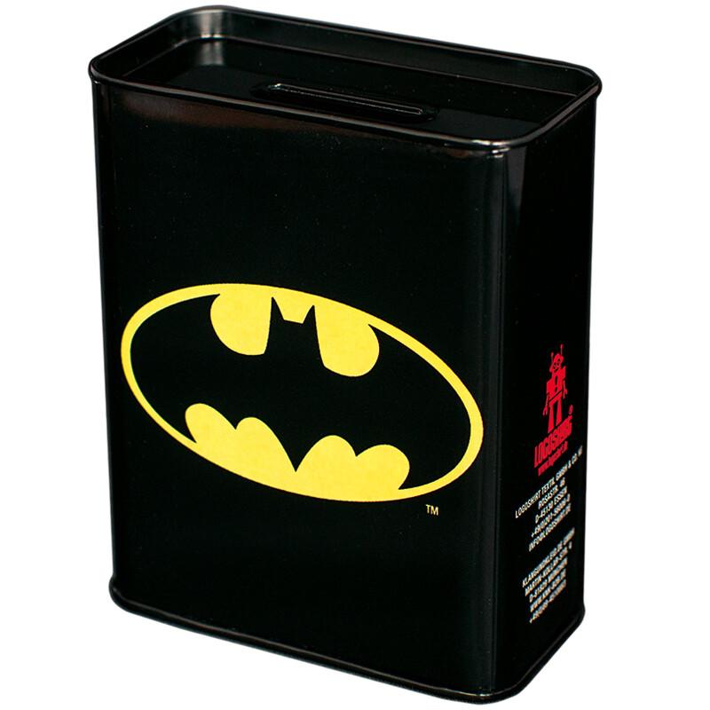 Tirelire Batman