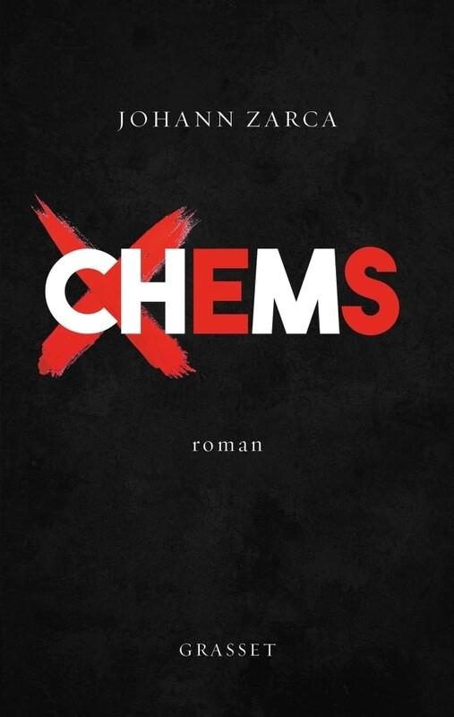 Roman - Chems ♥️