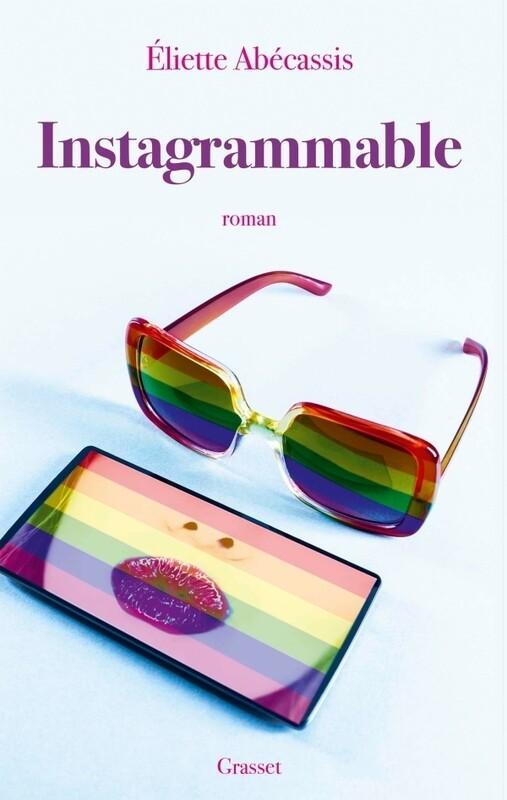 Roman - Instagrammable