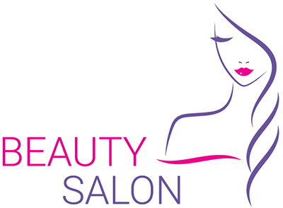 Salon Demo Online Store