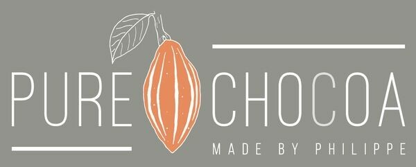 Pure Chocoa
