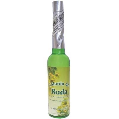 Colonia de Ruda - Botella de 220ml de Murray & Lanman