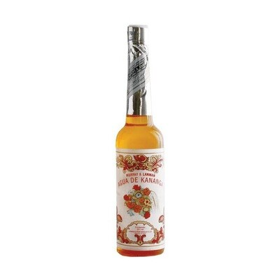 Agua de Kananga - Botella 220ml de Murray & Lanman