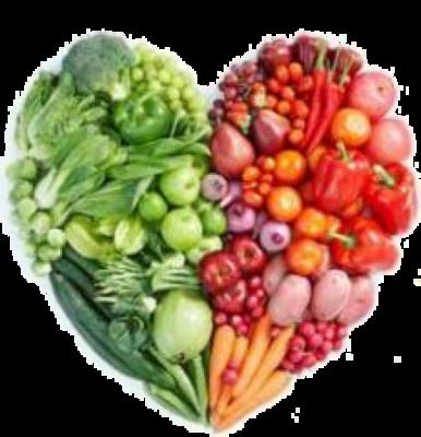 Flakkees Verspakket - Fruit