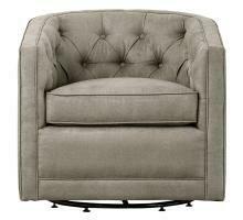 Walsh Swivel Chair