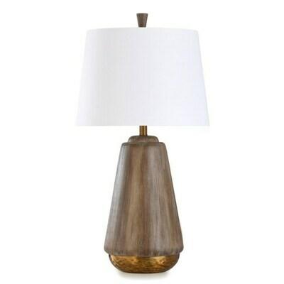 Bondi Table Lamp