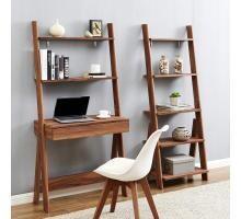 Reeve Stair Shelf