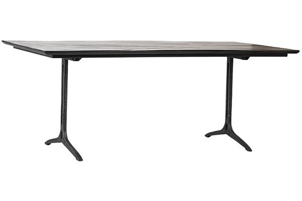 Hamsini Dining Table