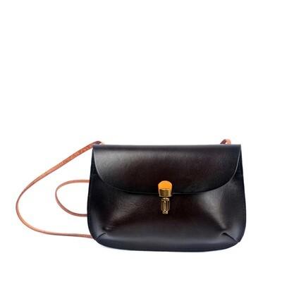 Ada Crossbody Bag
