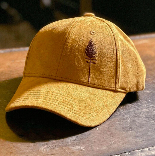 Beaver Creek Hat