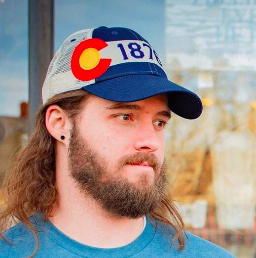 Standard Bball Cap