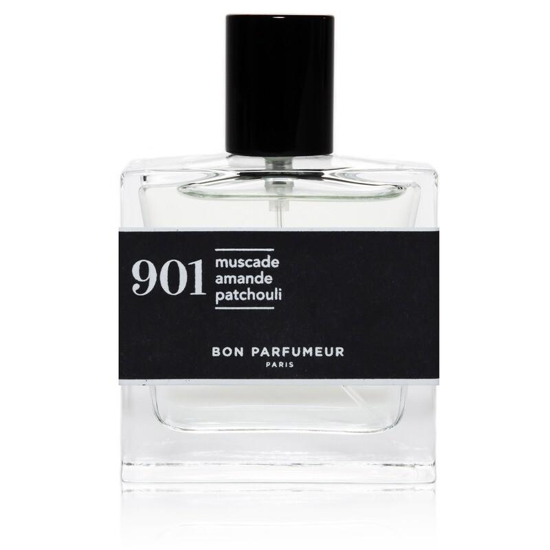 901 (30ml)