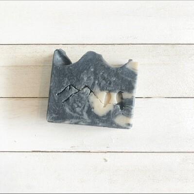 Athena Soap