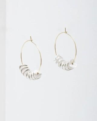 Carmen Earrings