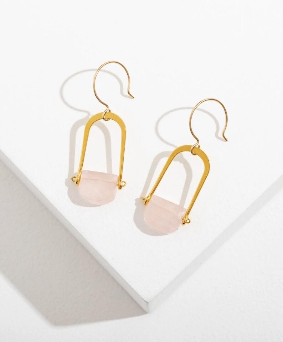 Teara Earrings