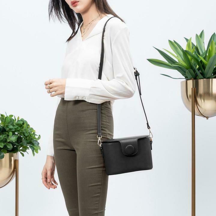 Adelynn Crossbody Bag