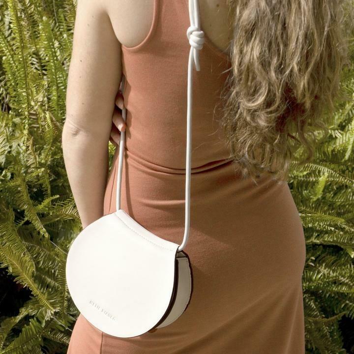 Kayla Crossbody Bag