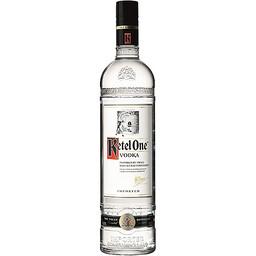 Ketel One Vodka 1-Liter