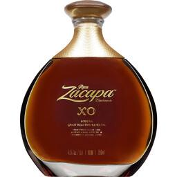 Zacapa XO Rum