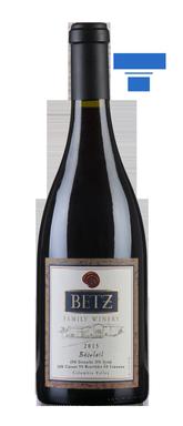 Betz Red Rhone Blend 2016