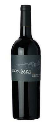 Paul Hobbs Crossbarn Napa Valley Cabernet Sauvignon 750ml