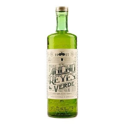 Ancho Reyes Ancho Verde Liqueur