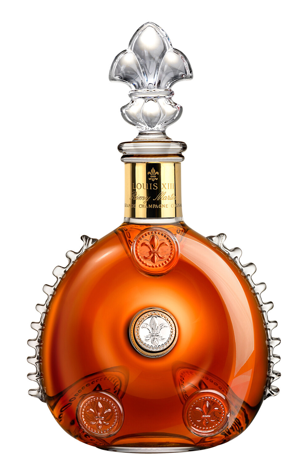 Louis XIII by Remy Martin Cognac