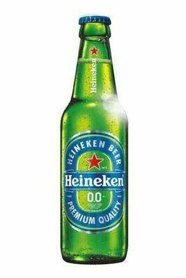 Heineken 0 Non-Alcoholic