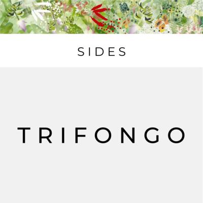 Side Trifongo
