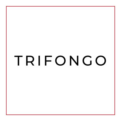 Trifongo