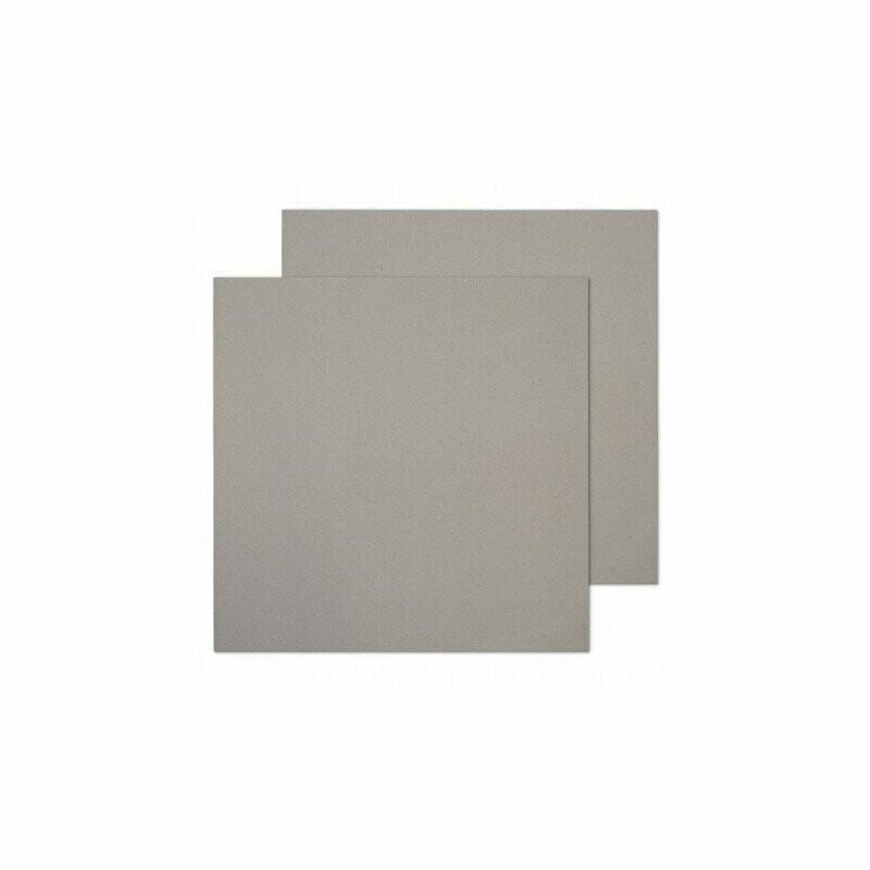 Cartón Contracolado - 2mm