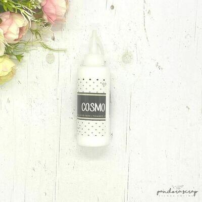 Adhesivo Cosmo - 120 ml