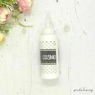 Adhesivo Cosmo - 250 ml