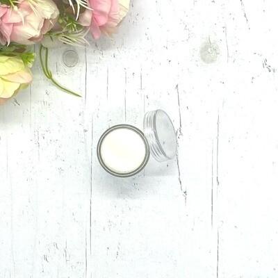 Polvos de embossing - Blanco