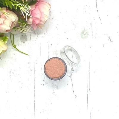 Polvos de embossing - Oro Rosa