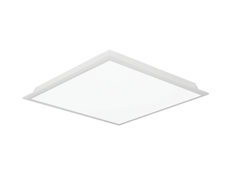 Panel Stil Led Backlight 40W 60x60