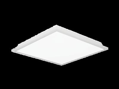 Panel Stil Led Backlight 40W 60x60