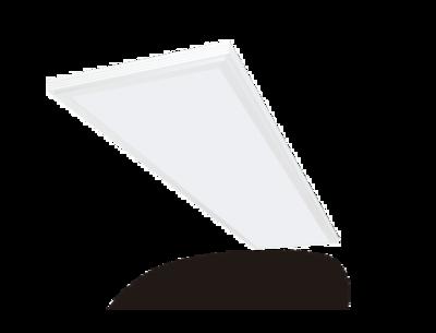 Panel Stil Led tipo Flat 70W 60x120