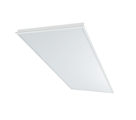 Panel Stil Led Backlight 40W 30x120