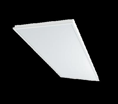 Panel Stil Led Backlight 40W 30x120
