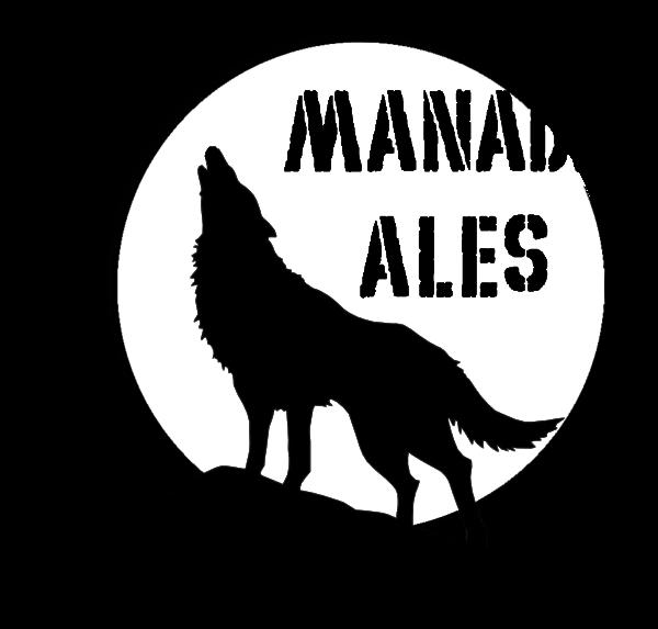Manada Ales