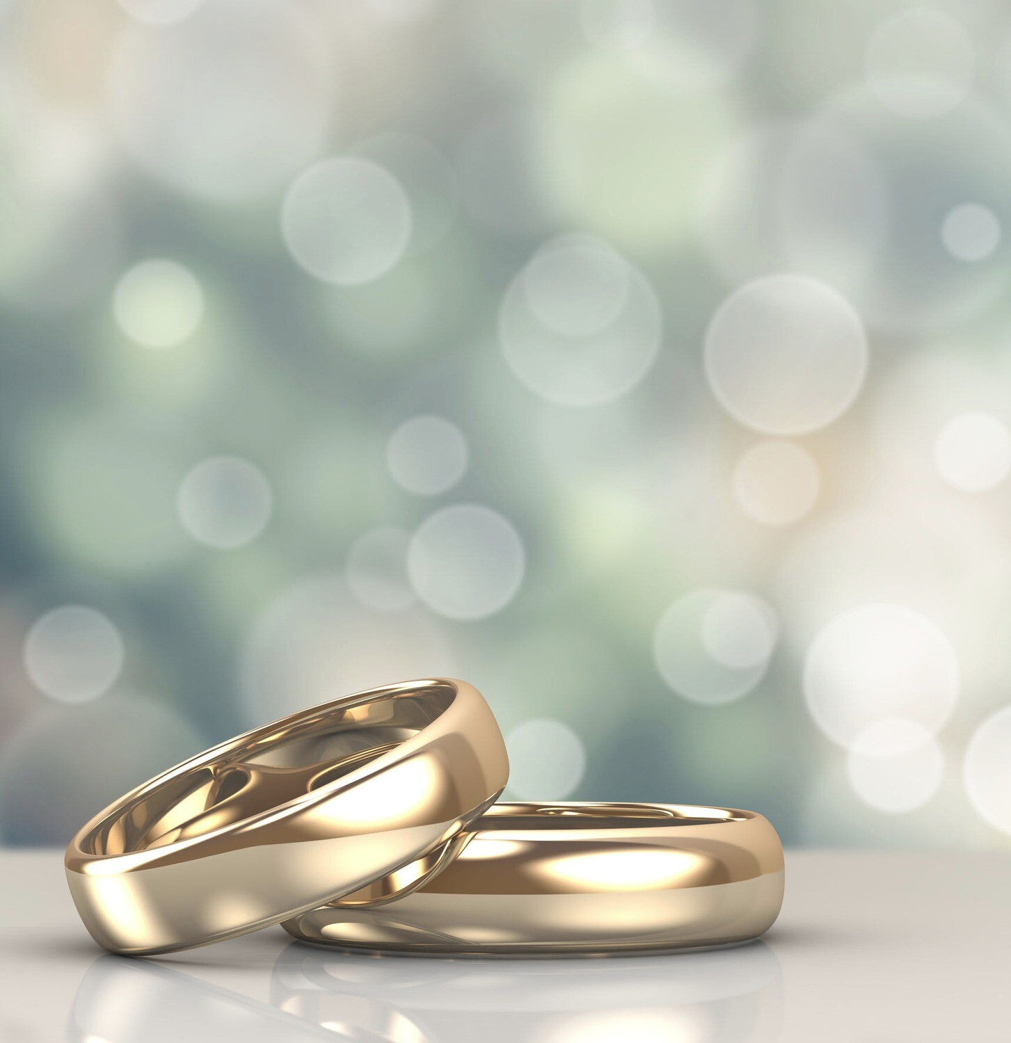 The Weekender: Two-Day Private Premarital
