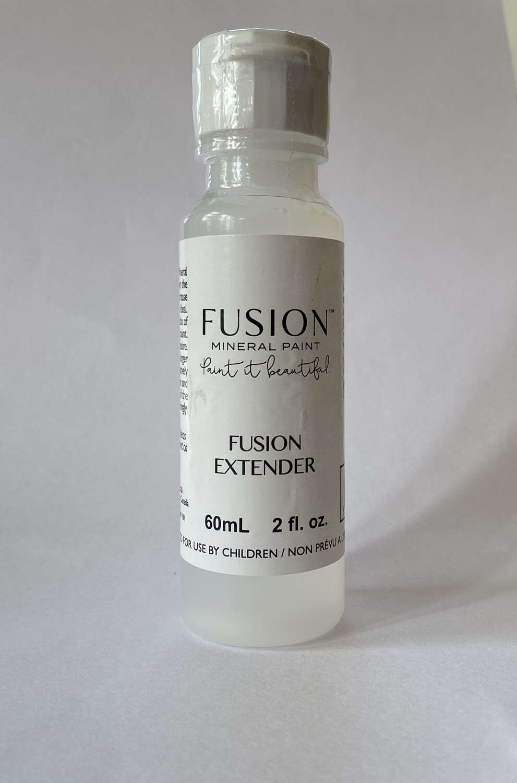 Fusion Extender
