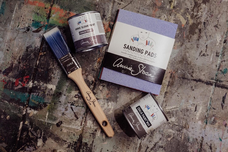 Painty Pack - Paint Bundle