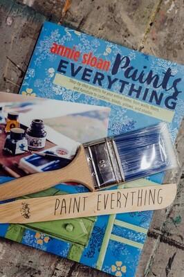 Painty Pack - Book Bundle