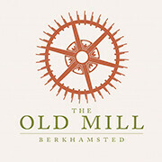 Old Mill Berkhamsted
