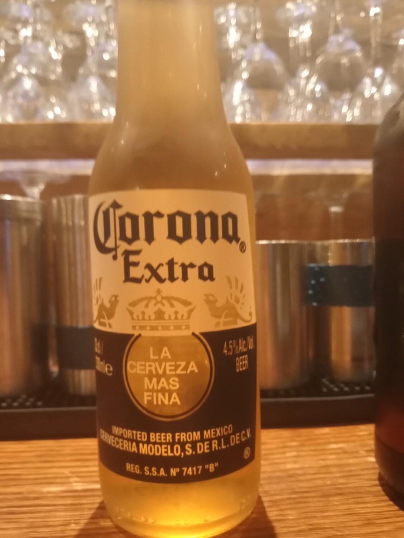 Corona Lager 330ml